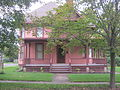 Zim House (Horseheads).JPG