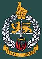 Zimbabwe - Prison Service badge image.jpg