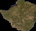 Zimbabwe sat.png