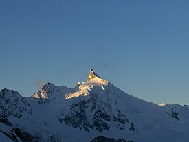Zinalrothorn sunrise.jpg