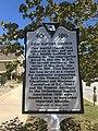 Zion Baptist, Columbia, SC History pt 1.jpg