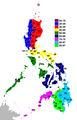 Zip Codes in the Philippines.png