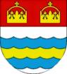 Znak obce Čeperka.png