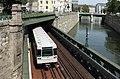 Zollamtsbrücke, Radetzkybrücke.jpg
