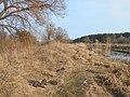 Zolotonis'kyi district, Cherkas'ka oblast, Ukraine - panoramio (532).jpg