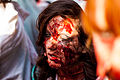 Zombie walk paris 2013 - 35777 - 12 octobre 2013.jpg