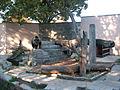 Zoo alte Bärenanlage HY.JPG