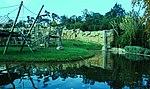 Zoo de Lisboa by Juntas 90.jpg