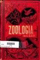 Zoología (IA zoologiatomoclaud).pdf