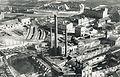 Zuckerfabrik Klein Wanzleben 1923.jpg