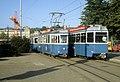 Zuerich-vbz-tram-5-be-649740.jpg