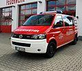 Zuzenhausen - Feuerwehr Schirgiswalde Kirschau - Volkswagen T5 - BZ-SK 1410 - 2016-07-24 16-05-06.jpg