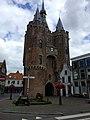 Zwolle - Sassenpoort v2.jpg