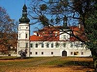 Zyrowa palace.jpg