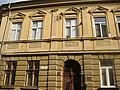 !чернівці (106) Хмельницького Богдана, 40.jpg
