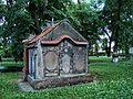 !-2011-wschowa-lapidarium-pastor-abri.jpg