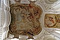 !5.4. 2019. Besuch der Dreifaltigkeitskirche in Meßbach. 13.jpg