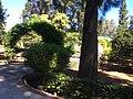 """""""000 San Anton Palace Garden 028"""".jpg"""