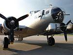 """""""Aluminum Overcast"""" - B-17G-105-VE - 44-85740 - N5017N (2).jpg"""