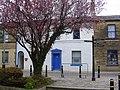 """Charlesworth, Wood ^ Brown"" 23 Otley Street Skipton North Yorkshire BD23 1DY - geograph.org.uk - 1815838.jpg"
