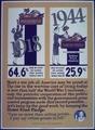 """Cost of Living 1918-1944"" - NARA - 514088.tif"