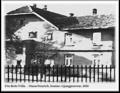 """Die Rote Villa"" in Susine-Gjurgjenovac (Haus Fenrich).png"