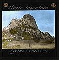 """Hora Mountain, Livingstonia"" Malawi, ca.1895 (imp-cswc-GB-237-CSWC47-LS3-1-045).jpg"