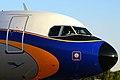 """Lufthansa"" (4100451857).jpg"