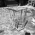 """""""Rebrn koš"""", pri Pencetu, Male Vodenice 1956.jpg"""