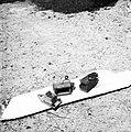 """""""Samojsterne, škrince"""" za polhe lovit, Šmarata 1962.jpg"""