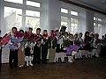 """School 2"" 1 of september - panoramio - Sergey Orekhov.jpg"
