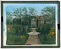 """The Causeway,"" James Parmelee house, 3100 Macomb Street, Washington, D.C. LOC 7166959463.jpg"