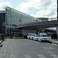 """Vincenzo Bellini"" International Airport of Catania-Fontanarossa - panoramio.jpg"