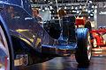 """"""" 13 - ITALIAN automotive engineering - Alfa Romeo 4C chassis - monocoque carbon fiber - aluminum platform (architecture) DxO 04.jpg"""