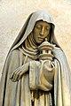 """"""" Assisi """" 0020.jpg"""