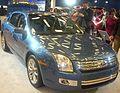 '09 Ford Fusion (MIAS).JPG