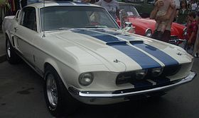 '67 Shelby Mustang (Cruisin' At The Boardwalk 2010).jpg