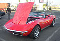 '72 Chevrolet Corvette Stingray Convertible (Orange Julep).JPG