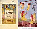 'A Kowhai Fairy' (15527701411).jpg