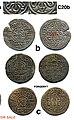 'Black' Tangka - Tibet (Nepalese Mints) - Scott Semans 50.jpg