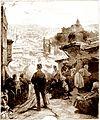 'Claudius Bombarnac' by Léon Benett 03.jpg
