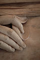 'Dying Slave' Michelangelo JBU031.jpg