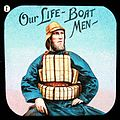 'Our Life-Boat Men' (7447335794).jpg