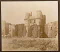 'Ruins' of Herstmonceux Castle, Sussex (late 1800s?) (265440044).jpg