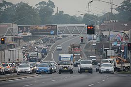 (1)Pennant Hills Road Thornleigh.jpg
