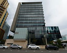 (1)Police Headquarters Parramatta-2.jpg