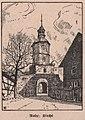 (1938) Kirchenburg Rohr in Thr.Monatsblätter.jpg