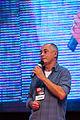 (2015-06-04) 2º Congresso Nacional da CSP-Conlutas Dia1 093 Romerito Pontes (18527317138).jpg