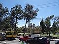(El Centro Histórico de Quito) pic.bbb998.jpg