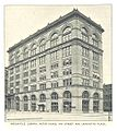 (King1893NYC) pg334 MERCANTILE LIBRARY, STOR PLACE, 8TH STREET AND LAFAYETTE PLACE.jpg